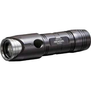 NEX-901D 懐中電灯 ネクセラ [LED /単4乾電池×3 /防水]