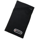 パスポートケース OD021 ブラック