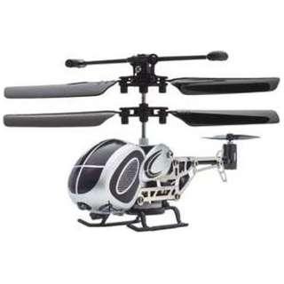 54039SG マイクロヘリコプター3 モスキート PLUS+ B(SV・GR)