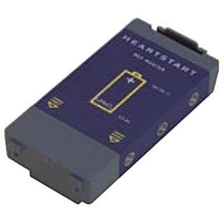 ロングライフバッテリ M5070A