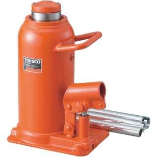 油圧ジャッキ 30トン TOJ30