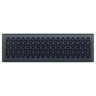 ブルートゥース スピーカー SP-MVM-BK ブラック [Bluetooth対応 /防水]