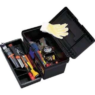 電設工具セット 19点セット TRD18