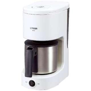 ACC-S060 コーヒーメーカー ホワイト