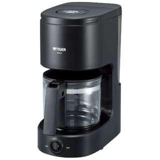ACC-A060 コーヒーメーカー ブラック