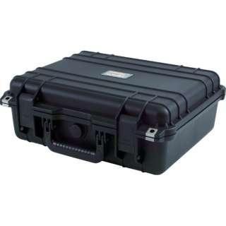 プロテクターツールケース 黒 L TAK13L