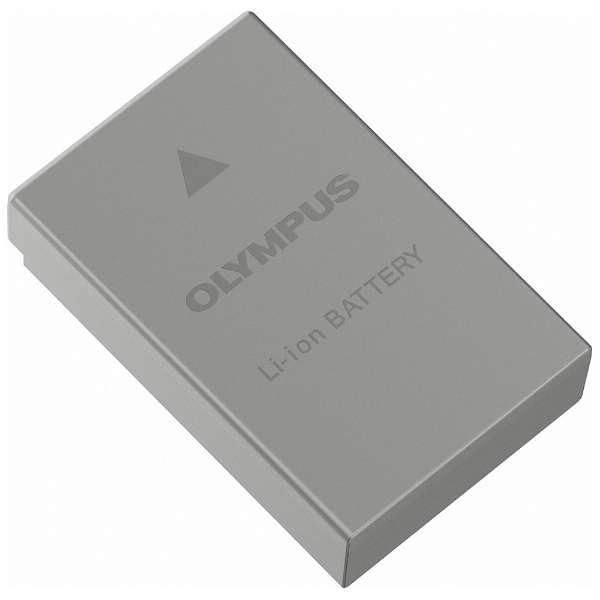 リチウムイオン充電池 BLS-50
