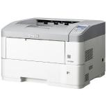 LP-S3550 モノクロレーザープリンター [はがき~A3]