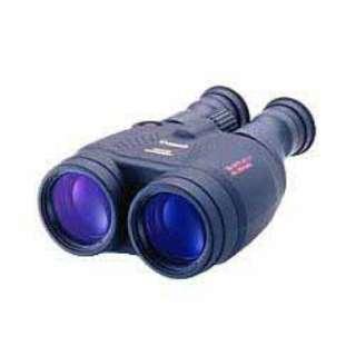 【18倍双眼鏡】 防振双眼鏡 BINOCULARS 18×50 IS ALL WEATHER BINO18X50IS [18倍]