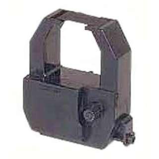 タイムレコーダー用インクリボンカセット(単色) CE-316350