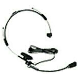 VOX用ヘッドセット KHS-21