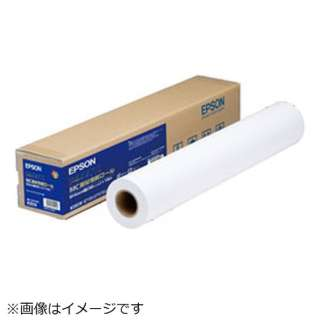 MCSP24R6 MC画材用紙ロール [A1ノビ /1m]