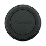 レンズダストキャップE Canon(キヤノン) LENSDUSTCAPE