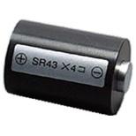 電池アダプター V27PX(変換型)