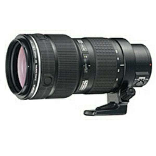 カメラレンズ ED 35-100mm F2.0 ZUIKO DIGITAL(ズイコーデジタル) ブラック [フォーサーズ /ズームレンズ]