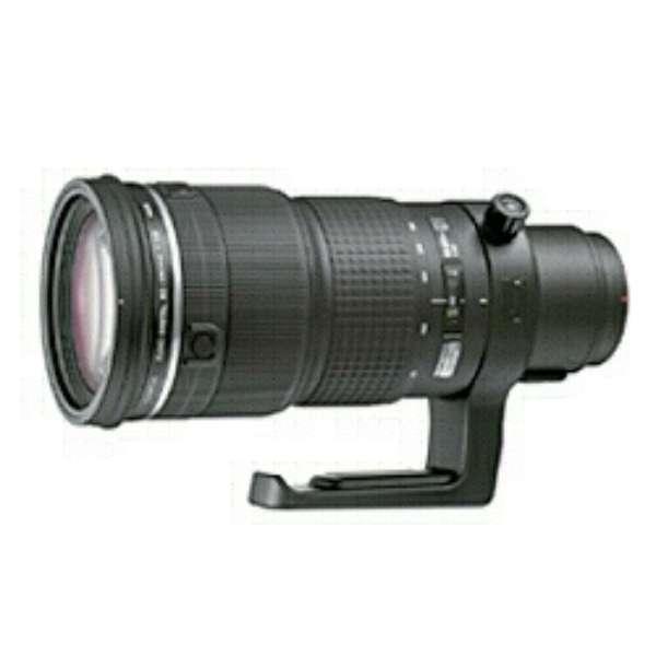 カメラレンズ ED 90-250mm F2.8 ZUIKO DIGITAL(ズイコーデジタル) [フォーサーズ /ズームレンズ]