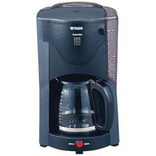 ACJ-B120 コーヒーメーカー アーバングレー
