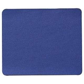 BPD04BLA マウスパッド ブルー