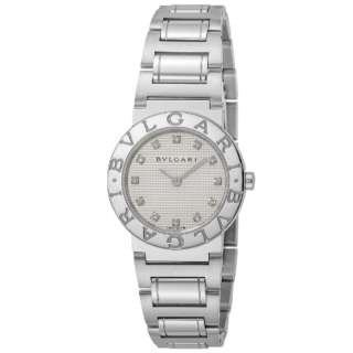 best service 3d5c5 5434a ブルガリ BVLGARI レディース腕時計 通販 | ビックカメラ.com