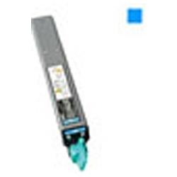エプソン LPC3T10CV 【返品種別A】 環境推進トナー [LPC3T10CV] (シアン)