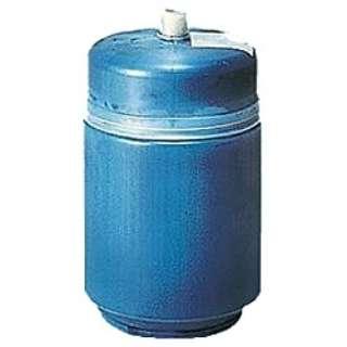 浄水器交換カートリッジ (活性炭タイプ) P-01JR