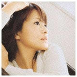 中澤裕子/Legend【CD】