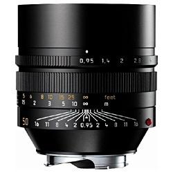 NOCTILUX-M 50 mm f/0.95 ASPH