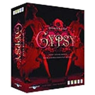 EAST WEST 〔Win・Mac版〕 Quantum Leap Gypsy