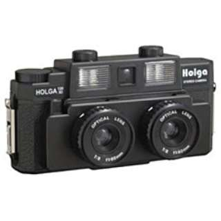 GA120-3D トイカメラ [フィルム式]