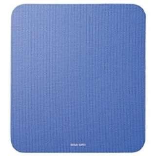 MPD-SE1BL マウスパッド ブルー