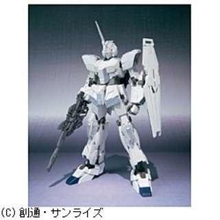 ROBOT魂【SIDE MS】ユニコーンガンダム(ユニコーンモード)
