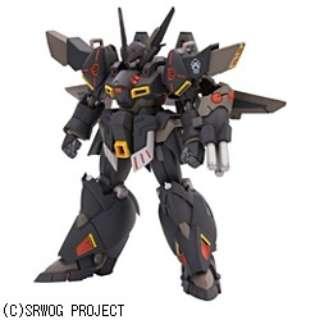 【6月再販】1/144 スーパーロボット大戦OG RPT-007K-P2 量産型ゲシュペンストMk-II改(アルベロ機)