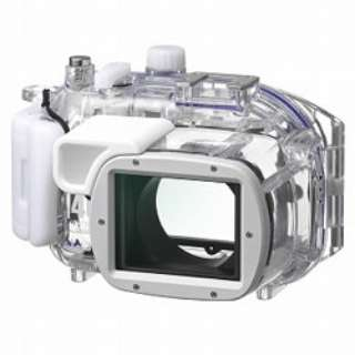マリンケース(LUMIX DMC-TZ10用) DMW-MCTZ10