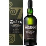 [正規品] アードベッグ 10年 700ml【ウイスキー】