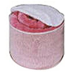 毛布洗いネット TMN-47