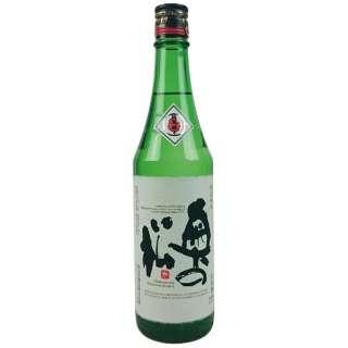 奥の松 特別純米 720ml【日本酒・清酒】