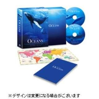 オーシャンズ コレクターズ・エディション 【DVD】