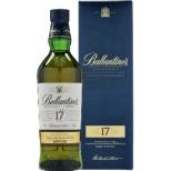 [並行品] バランタイン 17年 700ml【ウイスキー】