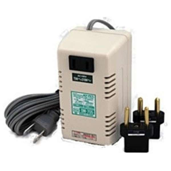 変圧器 (ダウントランス)(210/75W) DM-705