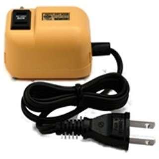 変圧器 (ダウントランス)(110W) TP-811