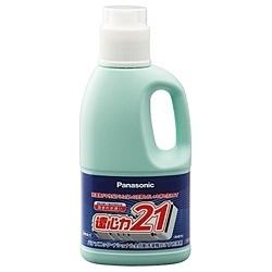 パナソニック 洗濯機用液体洗剤遠心力21 N-S10B3 ボトルヨウ