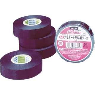 アセテート布粘着テープ19X2 J7112