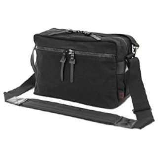 Camera Bag ACAM-3000 (black)