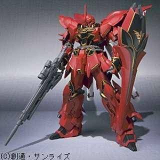 ROBOT魂【SIDE MS】機動戦士ガンダムUC シナンジュ