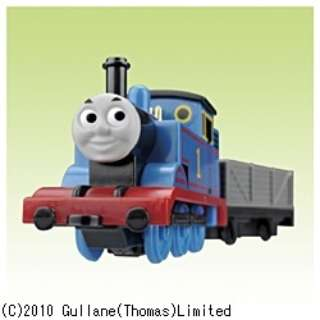 きかんしゃトーマス なかよしトーマスシリーズ トーマス&貨車