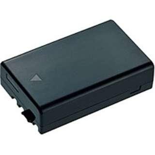 リチウムイオンバッテリー D-LI109