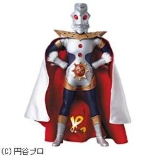 リアルアクションヒーローズ No.507 ウルトラマンキング