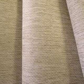 ドレープカーテン セーラ(100×135cm/ベージュ)【日本製】
