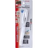 スマートタッチペン ホワイト【3DS】