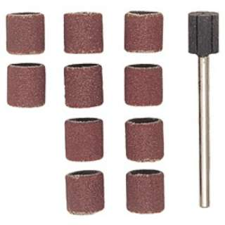 ロールペーパーセット 10mm NO.28980